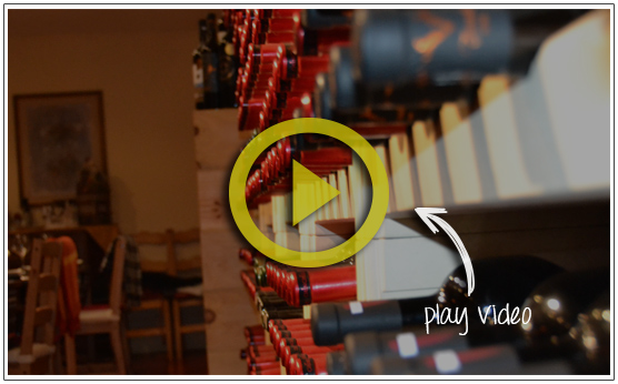 play video wine andalucia tradition