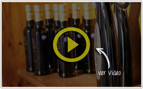 video aceite